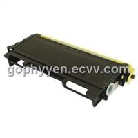 Toner Cartridge for Brother TN350/TN2000/TN2025/TN2050/TN2075/TN25J
