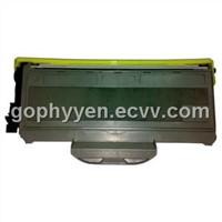 Toner Cartridge for Brother TN360/TN2115/TN2125/TN2130/TN2150
