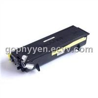 Toner Cartridge for Brother TN530/TN540/TN3030/TN7300/30J