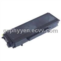 Toner Cartridge for Brother TN580/TN3170/3175/TN3185