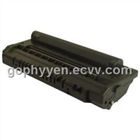Toner Cartridge for Xerox 3116