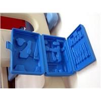 blowingmolded  tool box,tool box hardware,tool box lectrical tool set
