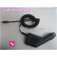 Top Sale Car Charger F12 for NokiaSamsungHTCBlackBerry......