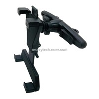 Universal Car Headrest Holder for Tablets UEH51