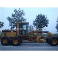 Used Caterpillar Motor Graders(Cat,12H)