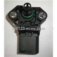 VW MAP sensor 03G 906 051 E