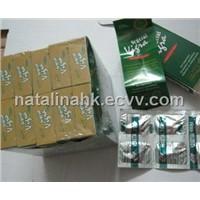 Vegetal Vigra (Herbal Viagra) - Sex Capsule