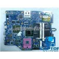 Wholesale MBX-165 A1273690A VGA GPU G86-750-A2 for Sony VAIO VGN-FZ Series tested Mainboard