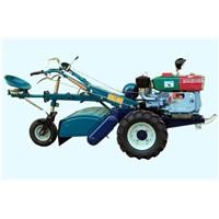 XG121 Rotart Cultivator