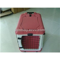 pet cage,Animal Husbandry Equipment,dog cage,plastic cage,chicken cage,mouse cage