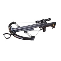 archery hunting crossbow