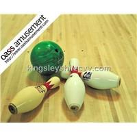 bowling balls bowling euquipment bowling