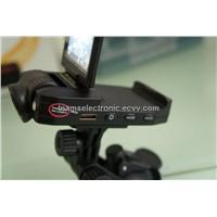 car video camera recorder with 720P high-definition CMOS camera,HDMI output