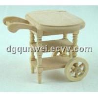 dollhouse mini toy