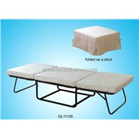 folding ottoman bed, folding sofa bed