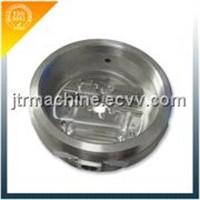 high precision non-standard cnc machining parts