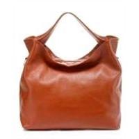 ladies handbags, real leather handbags, free custom logo