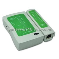 lan cable tester NF-468