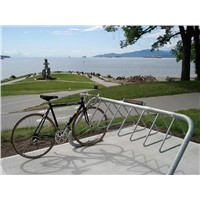 manufacture bike stand parking