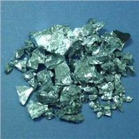 manufacture of ferro silicon,silicon metal.tin ingot,antimony ingot