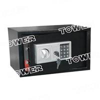 mini electronic safe