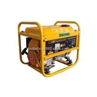 portable silent gasoline generator 1.0KW