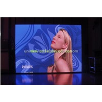 rental led display screen,screen displays,display led screens with full color p9mm