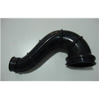 rubber car parts rubber automotive product rubber products exporter