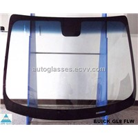 Sell Auto Windshield and Car Glass
