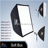 soft box series