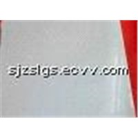 mineral fibre wool board(gush arenaceous decorative )