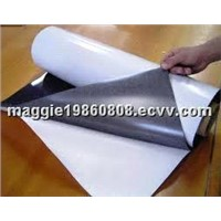 Supply Magnetic Printing Paper, Magnetic Paper