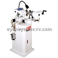 Precision Drill Sharpener / Drill Grinder
