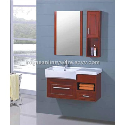wall mounted bathroom vanity wall mounted bathroom vanities wall