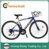 "Bicycle,27"" Road bicycle,27"" Bike"