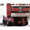 Manking Sex Capsule Red Capsule Man King