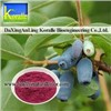 Sweetberry Anthocyanin