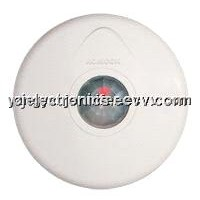 Alarm System-Dual Infrared Ceiling Detector