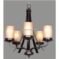 Chandelier lighting chandelier lamp home lighting lighting fixture