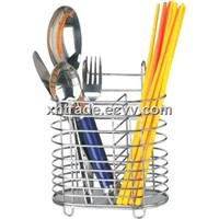 Cutlery Holder - Tableware Basket