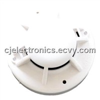 Fire Alarm Smoke-Intelligent Photoelectric Smoke Detector