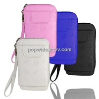 Multifunction Mobile Pouch, mobile bag, phone bag, phone pouch, phone case, mobile case