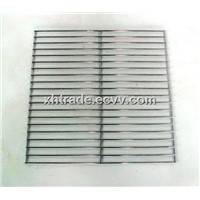 Stainless Steel Meat Grill,Barbecue Wire Grill