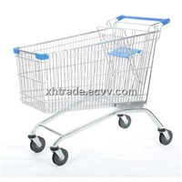 Supermarket Trolley/ Shopping Trolley
