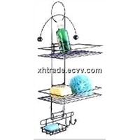 Towel Rack/ Bath Rack