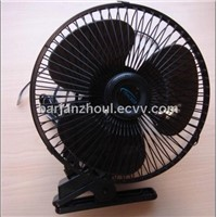 12v fan ,car fan ,electric fan ,cooler fan
