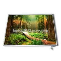 "13.3"" laptop LED Screen B133EW03 V.1 laptop lcd screen"