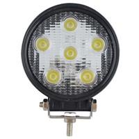 18W Vehicle led warning light