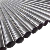 200 Stainless Steel Welding Tube