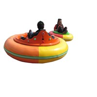 2011 best bumper car, kiss car, funny game with high qualtiy and best selling, CE approved